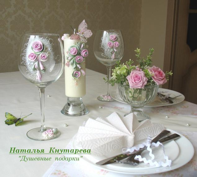 романтика, подарок на годовщину, подарок на 14 февраля, подарок на новый год