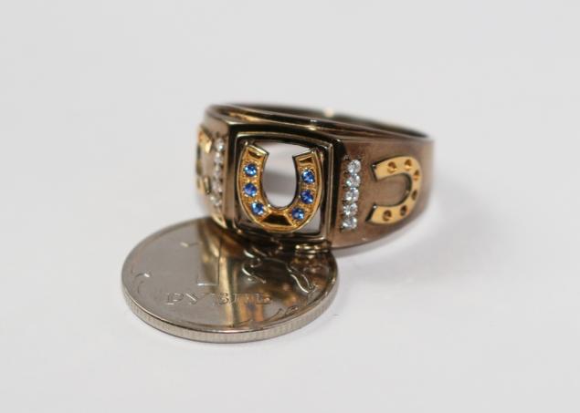 акция, акция магазина, акции, акции и распродажи, акции магазина, скидки, скидка, скидки на украшения, серебро, серебро 925 пробы, серебряные украшения, серьги в подарок, подарок, перстень, печать