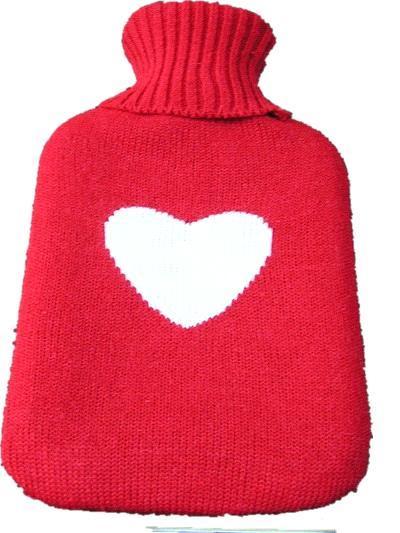 Влюбленное сердце. Оригинальные идеи упаковки подарка., фото № 41
