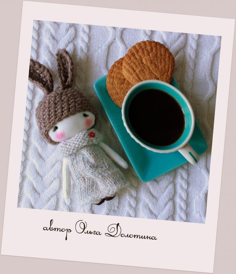 мишка, текстильная кукла, слоник тедди, мишка-тедди