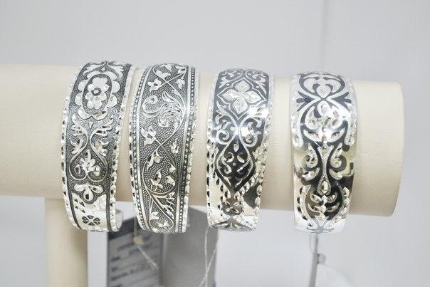 женские браслеты, новинки магазина