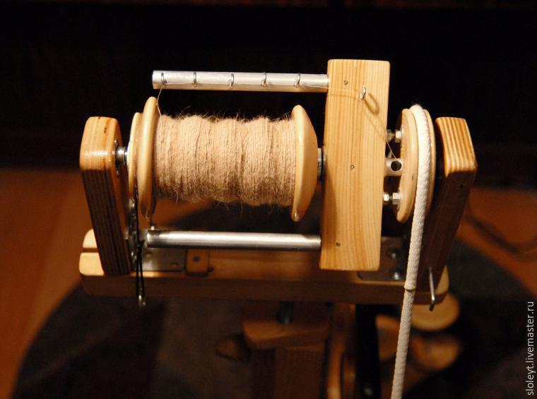 Что такое вышивка тамбуром