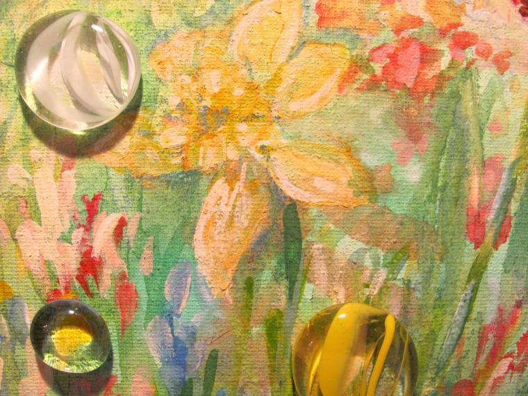 влюбленные, подарок на 8 марта, катерина аксенова
