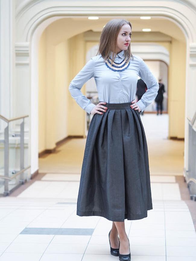 пышная юбка, офисный стиль, скидка, распродажа, акция, акции и распродажи, недорого, дешевле, одежда