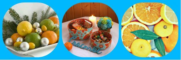 специальная акция, апельсины, скидки, новогодний декор, рождественский цветок, подарок для дома, для фотосессии, подарок своими руками