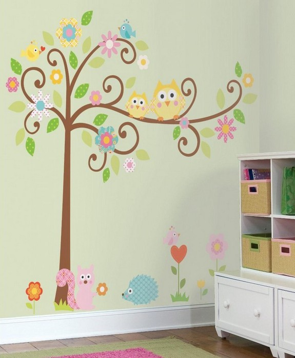 Бабочки на стену своими руками: 7 эксклюзивных идей 22