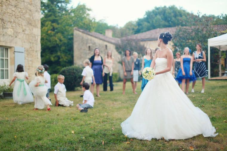 В англии традиция подарок невесты 3