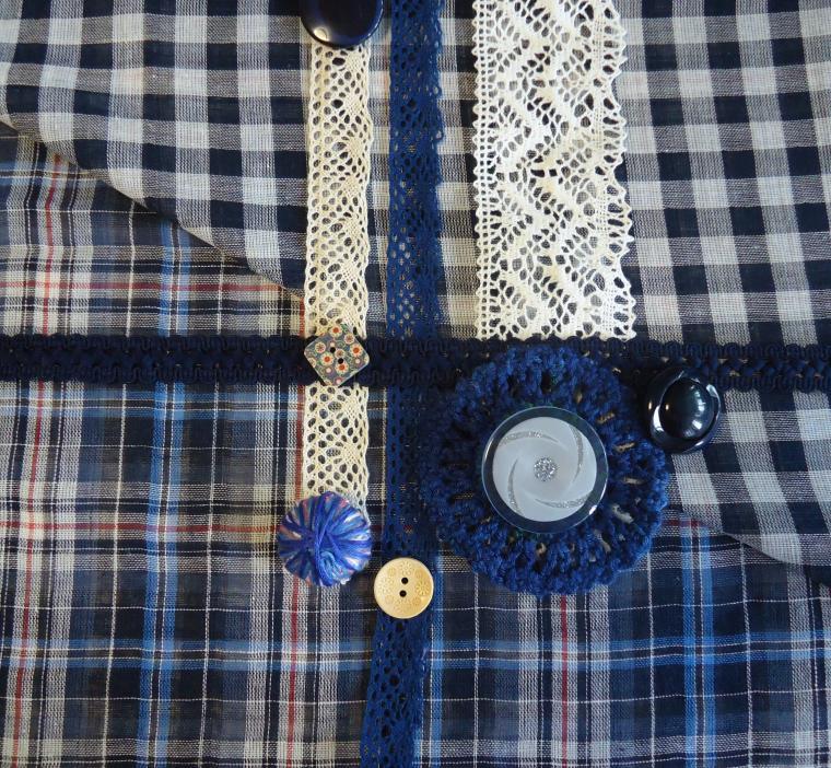 бохо-стиль, аксессуары, вязание крючком, подарок женщине