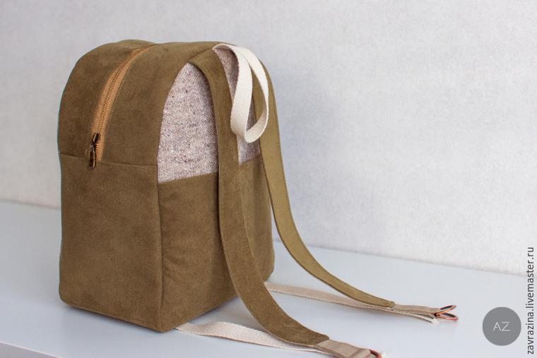 Сшить самой выкройка рюкзака для мальчика малыша 2 лет сухарный рюкзак