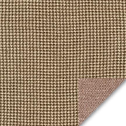 Новое качество американских тканей., фото № 9