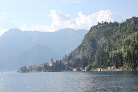 Итальянские приключения. Продолжение отчета о творческой валятельной поездке в июне 2013 г., фото № 26