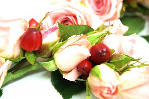 керамическая флористика, лепка цветов, день святого валентина, школа лепки цветов