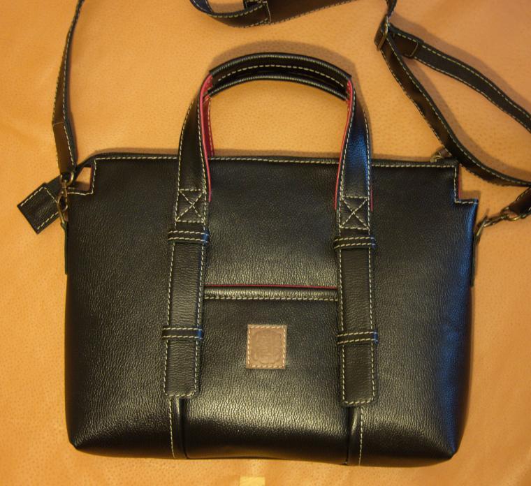 сумка мужская, подарок на 23 февраля, 23 февраля, мужская сумка, мужской подарок, готовая работа, готовая сумка, купить сумку, сумка из кожи, кожаная сумка, сумка кожаная
