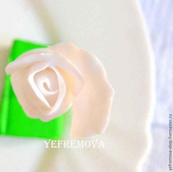 yefremova