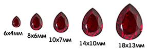 сваровски кристаллы