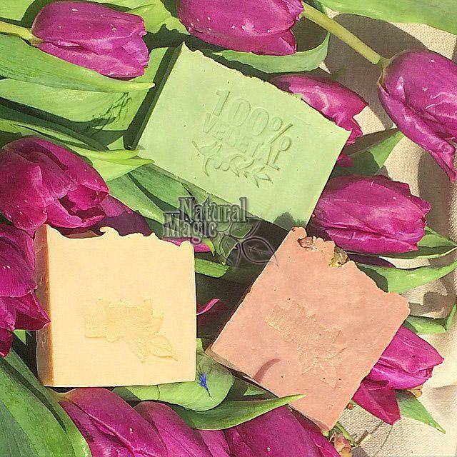 весна, 8 марта, натуральное мыло, ручная работа, поздравление, новость магазина