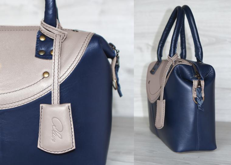 яркая сумка, сумка женская, подарок девушке