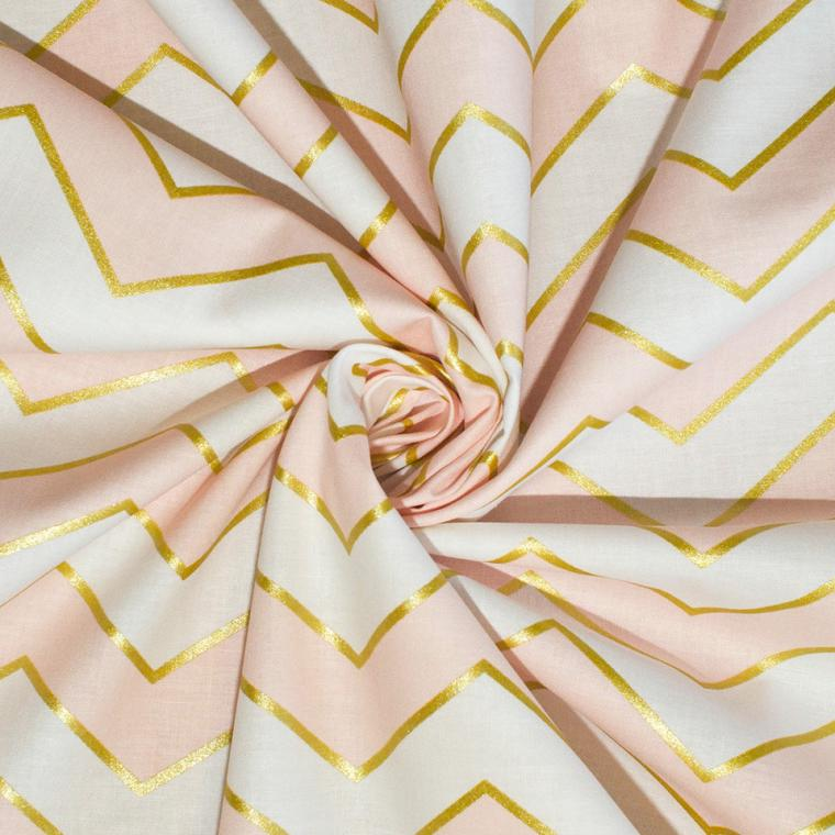 розыгрыш конфетки, ткани для шитья, хлопок 100%