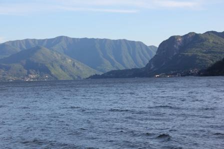 Итальянские приключения. Продолжение отчета о творческой валятельной поездке в июне 2013 г., фото № 25