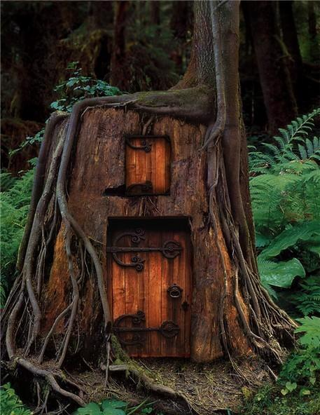 Bilo jednom jedno drvo - Page 2 120919174517