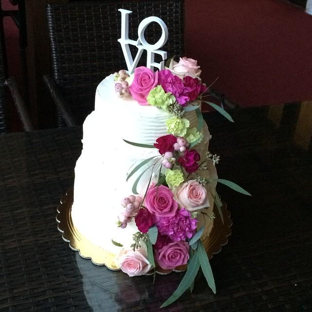 топпер, торт, свадебный торт, топпер для торта, love, декор для торта, верхушка для торта, украшение торта