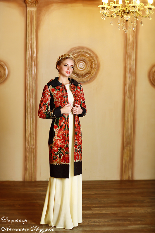 коллекция, скидки, женское пальто