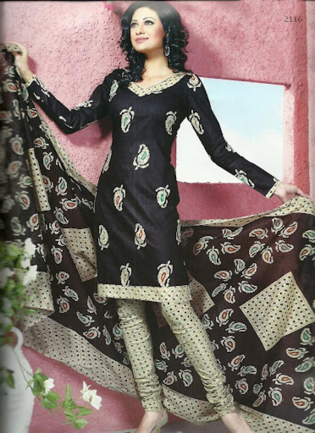 Индийские платья в санкт-петербурге