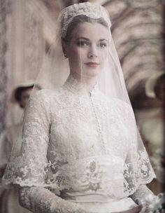 свадебные украшения, стиль
