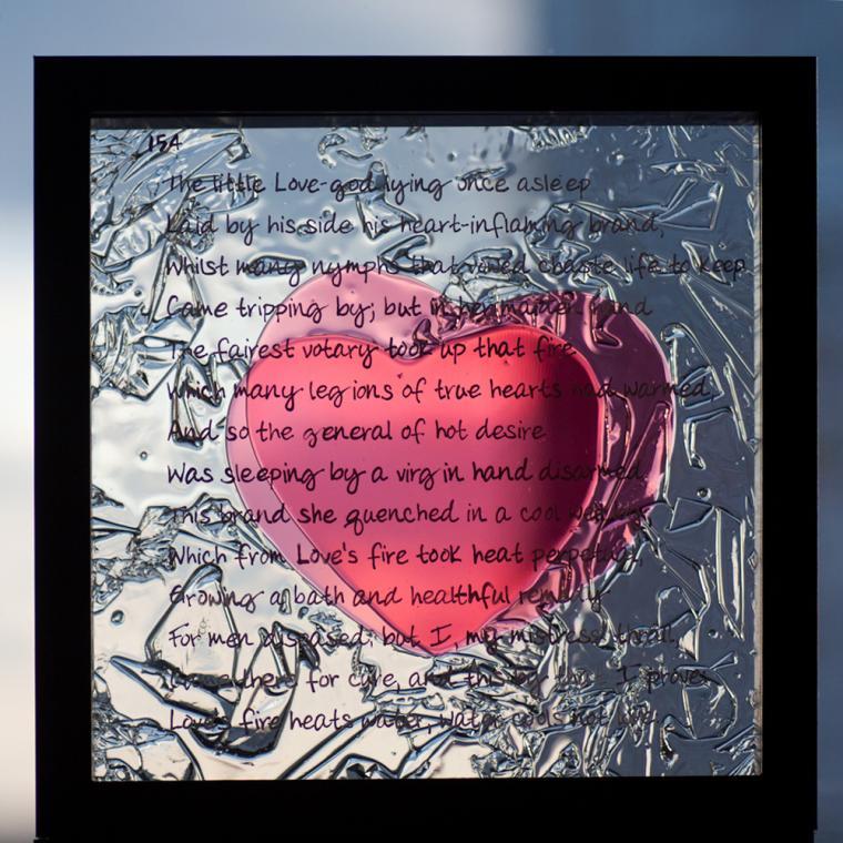подарок, день святого валентина, день всех влюбленных, свадьба, подарок подруге, подарок девушке, влюбленные, для интерьера, романтичный подарок, розовый, сердечко