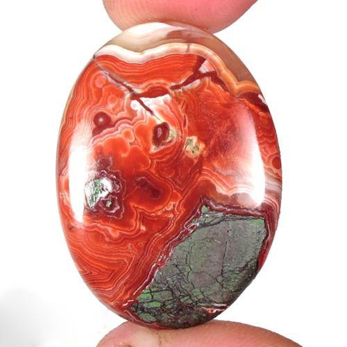 Моя коллекция натуральных камней. ч.20, фото № 22