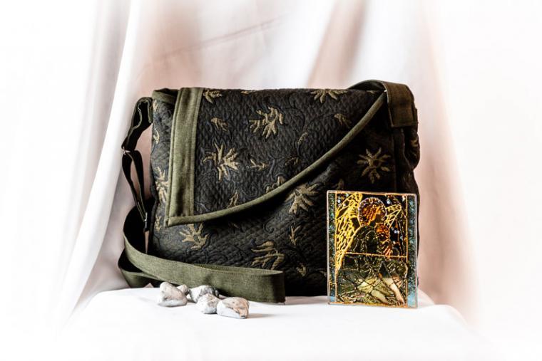 сумка, сумка текстильная, удобная сумка, пошив сумок