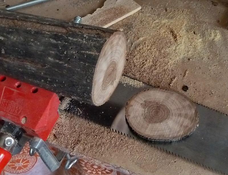 магнит из дерева мк