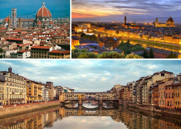 хобби-тур, италия, войлок, закупки, шерсть, путешествие, поездка