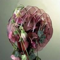 букет, цветы