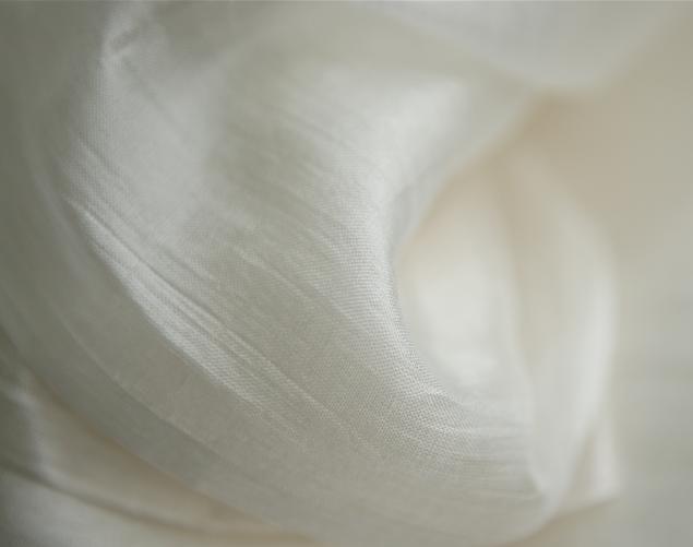 материалы для рукоделия, шелк, шелк-понже, шелковая ткань, ткани
