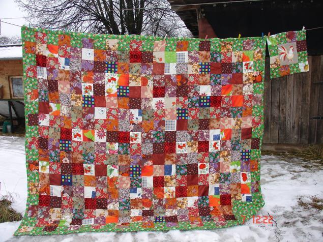 печворк, квилт, лоскутная техника, лоскутное покрывало, лоскутная подушка, одеяло квилтинг, лоскутное панно