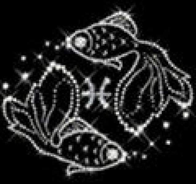 Гороскопы и астрология  myJane