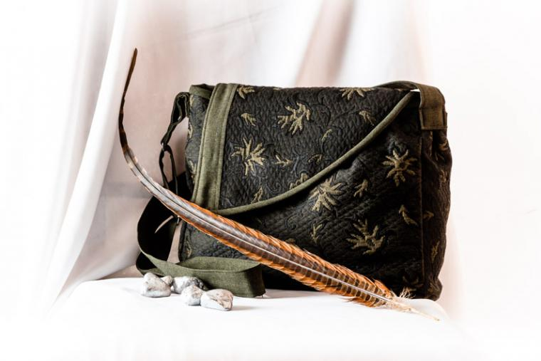 сумка ручной работы, сумка для девушки, оригинальная сумка, сумки на заказ
