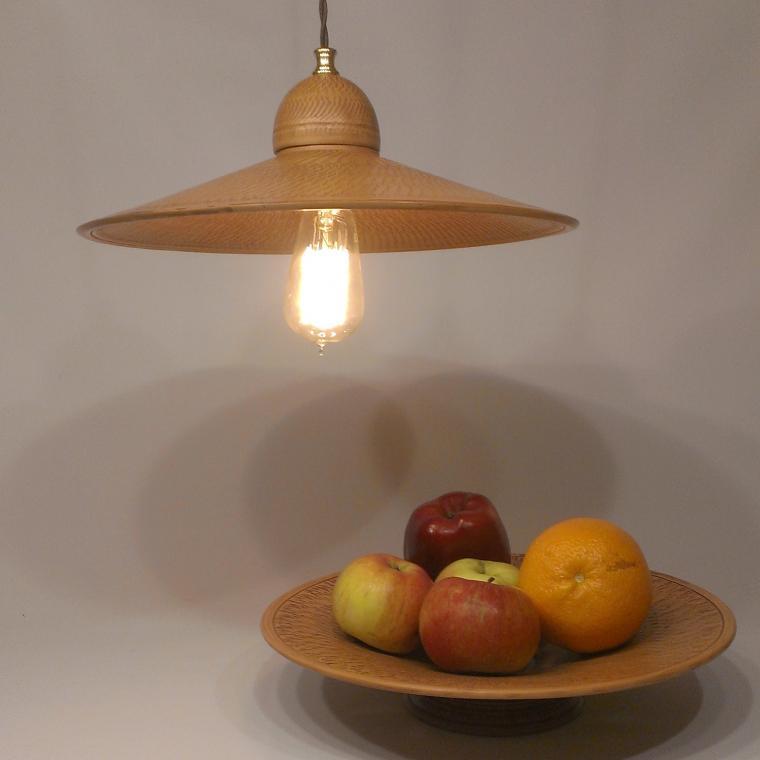 сервиз, набор посуды, керамическая посуда, посуда из керамики, керамические люстры, керамические светильники, светильник, люстры в стиле ретро, рустик, для деревянного дома, загородный дом, дача, квартира, дизайнерские светильник, дизайнерские люстры, светильник для ресторана, светильник для бара, светильник над столом, светильник на кухню
