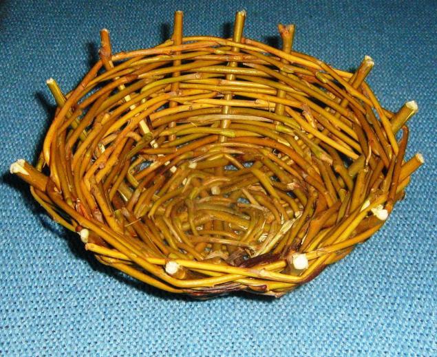пасхальный сувенир, декоративные элементы
