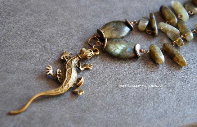 камни, талисман, украшения, украшения с камнями, лабрадорит