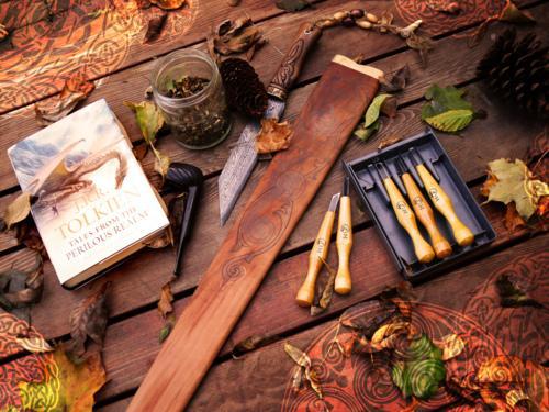 дерево, амулет, оберег, статуэтки и поделки, мебель, экодом, резчик, народные промыслы, натуральные материалы, природа