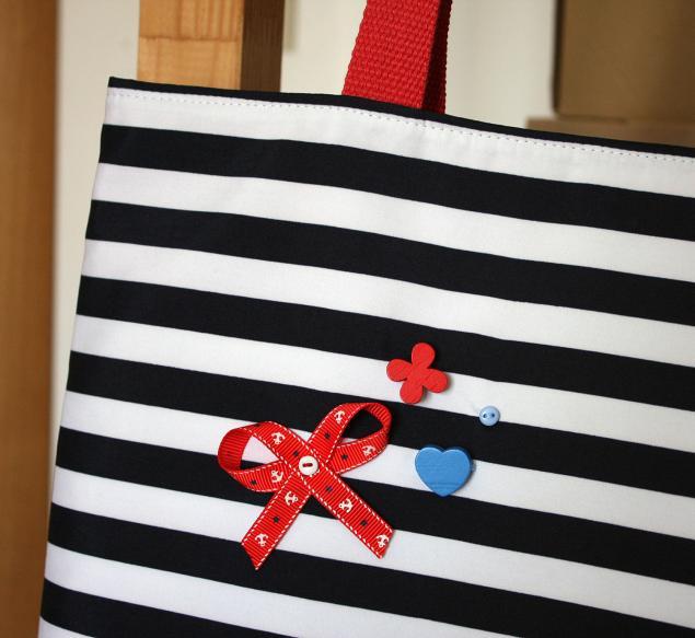 сумка для отпуска, холдер, текстильная сумка, на море, море, новинки