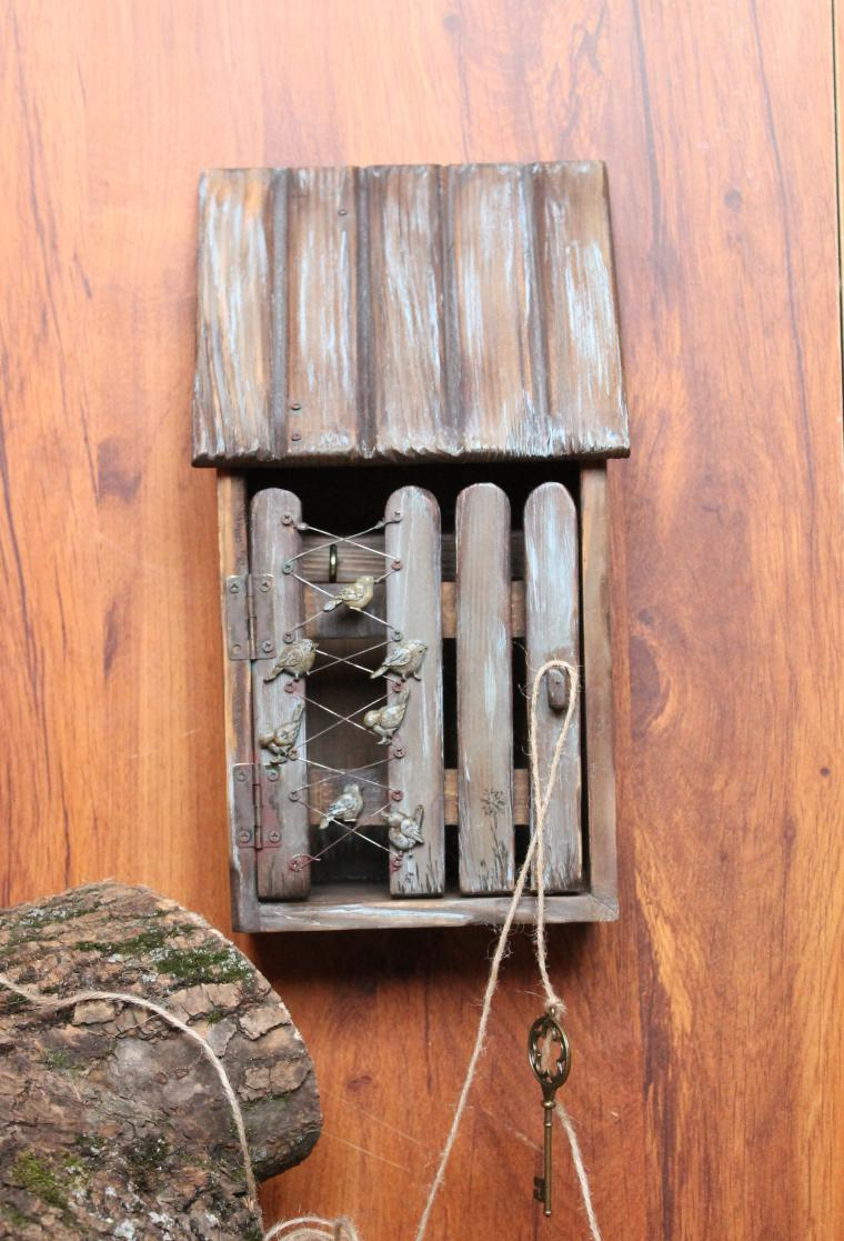 Браширование древесины своими руками мастер класс фото 139