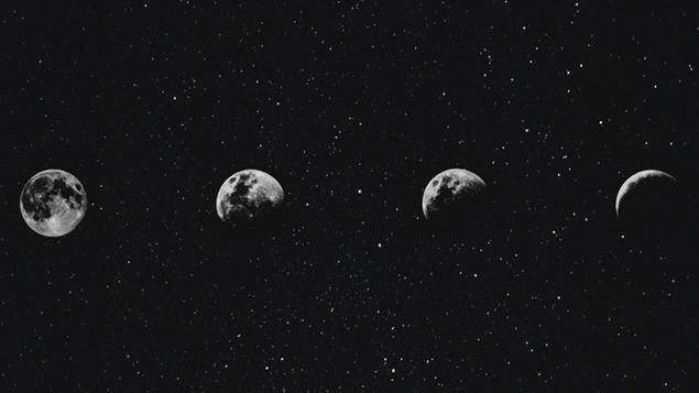 сновидение, звезда