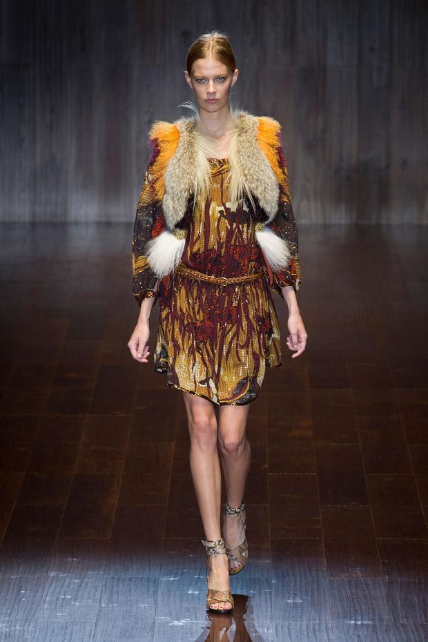 модные тенденции, красивое платье, платье на заказ