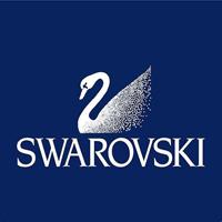 что такое сваровски