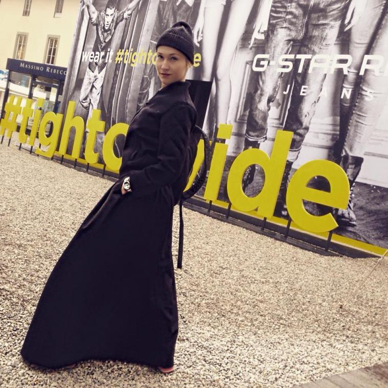 мода, fashion, дизайн, платье, модный аксессуар, выставка-продажа