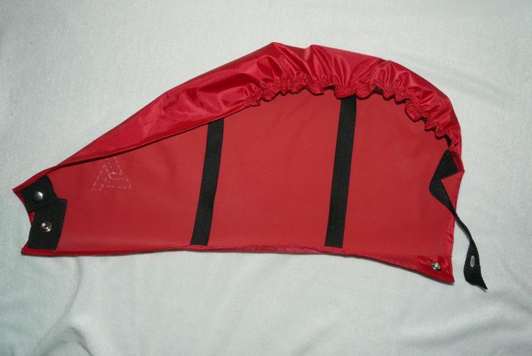 Для тех, кто заказывает сумку из Assassin's Creed 3, фото № 9