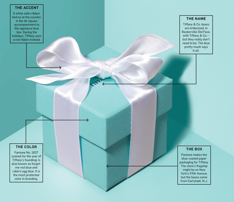 Tiffany-favor-boxes